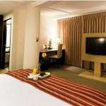 PE-LIM-Hotel-Allpa-02