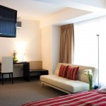 PE-LIM-Hotel-Allpa-03