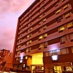 PE-LIM-Hotel-Casa-Andina-Select-Miraflores-00