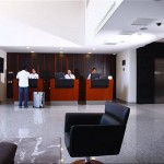 PE-LIM-Hotel-Casa-Andina-Select-Miraflores-01
