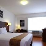 PE-LIM-Hotel-Casa-Andina-Select-Miraflores-02