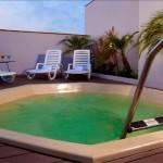 PE-LIM-Hotel-Casa-Andina-Select-Miraflores-03
