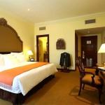 PE-LIM-Hotel-Grand-Country-Club-01