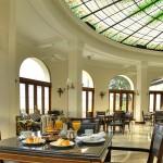 PE-LIM-Hotel-Grand-Country-Club-02