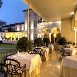 PE-LIM-Hotel-Grand-Country-Club-03