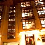 PE-MPI-Hotel-Casa-del-Sol-00