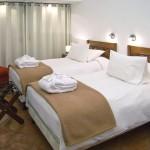 PE-MPI-Hotel-El-Mapi-01