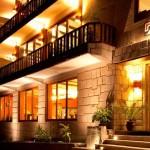 PE-MPI-Hotel-Sumaq-Machu-Picchu-00
