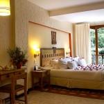PE-MPI-Hotel-Sumaq-Machu-Picchu-01