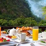 PE-MPI-Hotel-Sumaq-Machu-Picchu-03