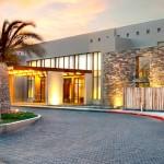 PE-PAR-Hotel-Doubletree-Paracas-Beach-Resort-00