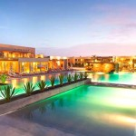 PE-PAR-Hotel-Doubletree-Paracas-Beach-Resort-02