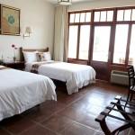 PE-PAR-Hotel-La-Hacienda-Bahia-Paracas-02