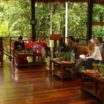 PE-PEM-Hotel-Posada-Amazonas-00