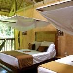 PE-PEM-Hotel-Posada-Amazonas-01