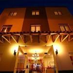 PE-PUN-Hotel-Casa-Andina-Tikarani-00