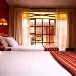 PE-PUN-Hotel-Casa-Andina-Tikarani-02