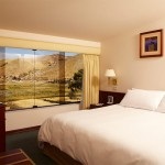 PE-PUN-Hotel-Libertador-Lago-Titicaca-01