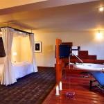 PE-SAV-Hotel-Aranwa-Resort-01
