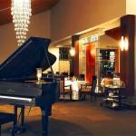 PE-SAV-Hotel-Aranwa-Resort-03