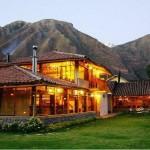 PE-SAV-Hotel-La-Casona-de-Yucay-00