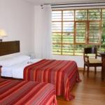 PE-SAV-Hotel-La-Casona-de-Yucay-01