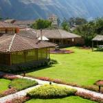 PE-SAV-Hotel-La-Casona-de-Yucay-02