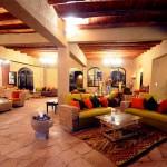 PE-SAV-Hotel-Sonesta-Posada-Yucay-03