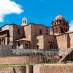 Peru Holiday Adventures   Cusco, Koricancha, City Tour, Cusco Colonial