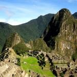 Peru Holiday Adventures   Cusco, Machu Picchu, the Sacred Valley of the Incas