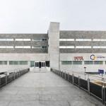 PE-LIM-Hotel-Wyndham-Costa-del-Sol-Airport-00