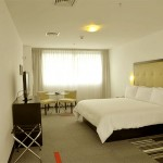 PE-LIM-Hotel-Wyndham-Costa-del-Sol-Airport-01