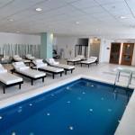 PE-LIM-Hotel-Wyndham-Costa-del-Sol-Airport-02