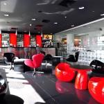 PE-LIM-Hotel-Wyndham-Costa-del-Sol-Airport-03