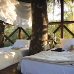 PE-PEM-Hotel-Reserva-Amazonica-01