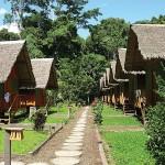 PE-PEM-Hotel-Tambopata-Ecolodge-00