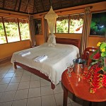 PE-PEM-Hotel-Tambopata-Ecolodge-01