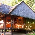PE-PEM-Hotel-Tambopata-Ecolodge-02