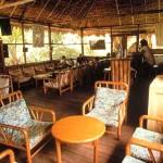PE-PEM-Hotel-Tambopata-Ecolodge-04