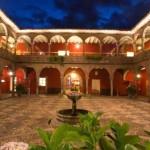 PE-CUZ-Hotel-Costa-del-Sol-Ramada-00