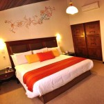 PE-CUZ-Hotel-Costa-del-Sol-Ramada-01