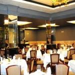 PE-CUZ-Hotel-Costa-del-Sol-Ramada-02