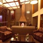 PE-CUZ-Hotel-Costa-del-Sol-Ramada-03