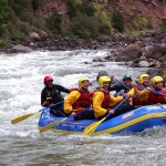 Peru Adventure Thrills