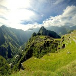 Machu Picchu, the lost city of the Incas | Peru Holiday Adventures