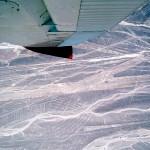 Peru Holiday Adventures | Peru Flight over Nazca