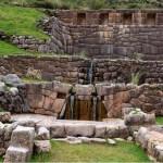Peru Holiday Adventures | Sacsayhuaman Archaeological Park - Tambomachay Sacred Fountains