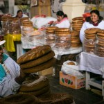 Peru Holiday Adventures | Cusco City Tour - San Pedro Market