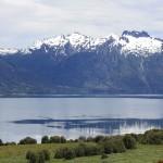 Peru Holiday Adventures | Chinchayqucha Lake | Junin