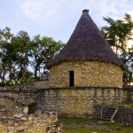 Peru Holiday Adventures | Kuelap Archaeological Site